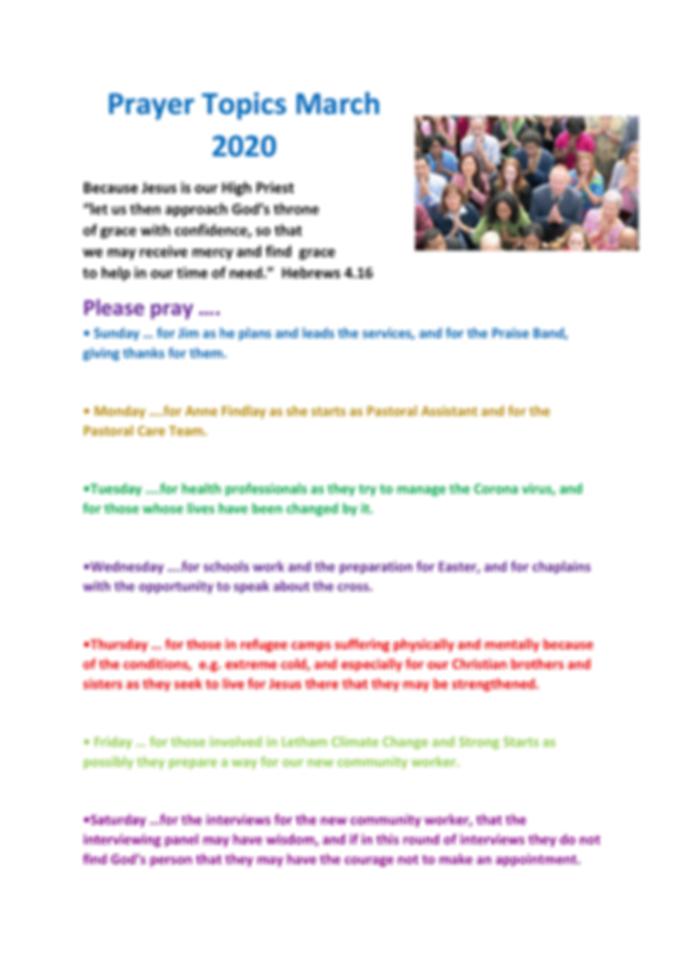 Prayer Topics March 2020-1.png