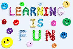 ik leer leren