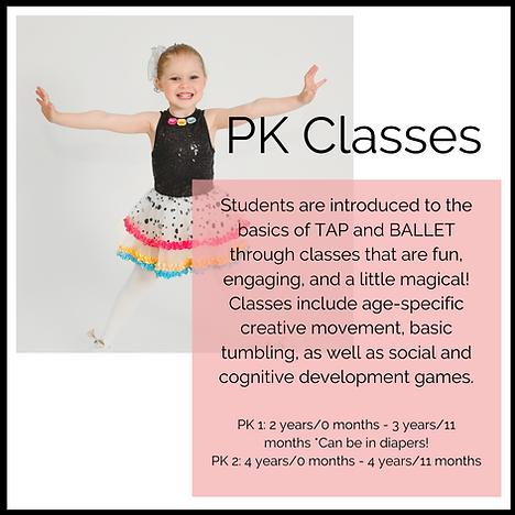 CLASSES (2).png