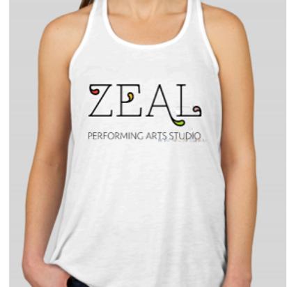 ZEAL Flow