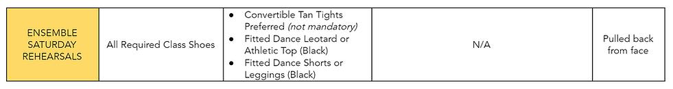 Dress Code 4.PNG