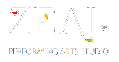ZEAL Logo White.png