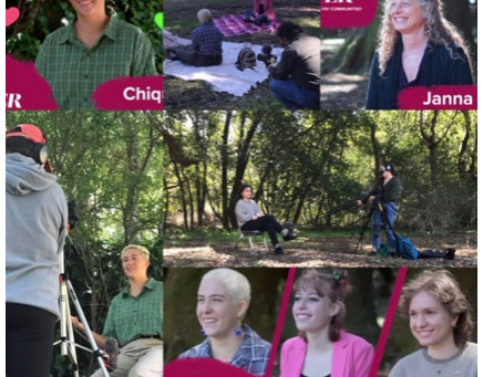 MAI collaborates with Spahr Center. Check out these informative videos!