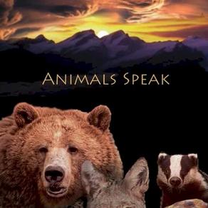 Animals Speak (2014)