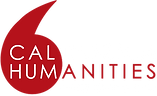 logo-Cailfornia-Humanities05.png
