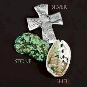 Jewelry of CA & Southwest (2011)