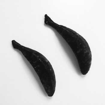Possibilities of a Banana to tell a story