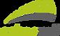 Logo142px.png