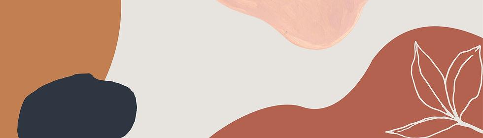 shellie-christian-ceramics-bkg-home-03.j