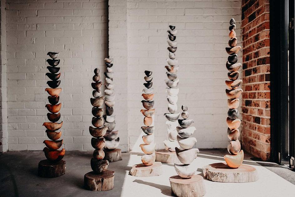 shellie-christian-ceramics-2123.jpg