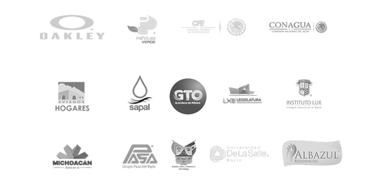 logos_clientes_edited.png