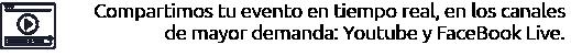 Recurso 21.png
