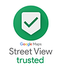 Street View.png