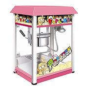 popcornmaschine.jpg