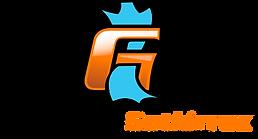 Logo-Gamuzas.png