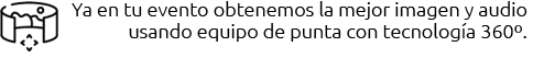 Recurso 22.png