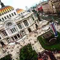 Palacio de Bellas Artes 2.jpg