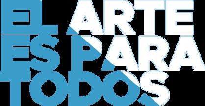 el_arte_es_para_todos.png