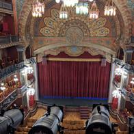 Teatro Juarez1.jpeg