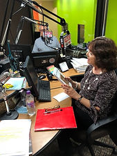 karen at radio station, 2019.jpg