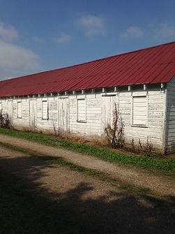 Shack rowhouse.jpg
