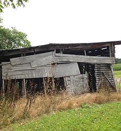shacks kitchen.jpg