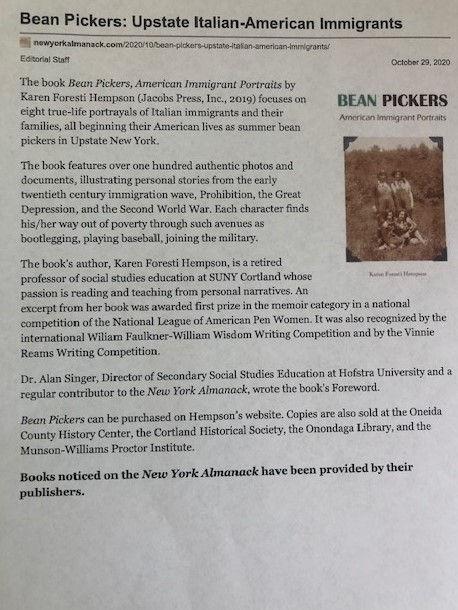 BP article NYAlmanack.jpg
