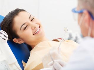 Conheça as 8 mentirinhas mais ouvidas pelos dentistas