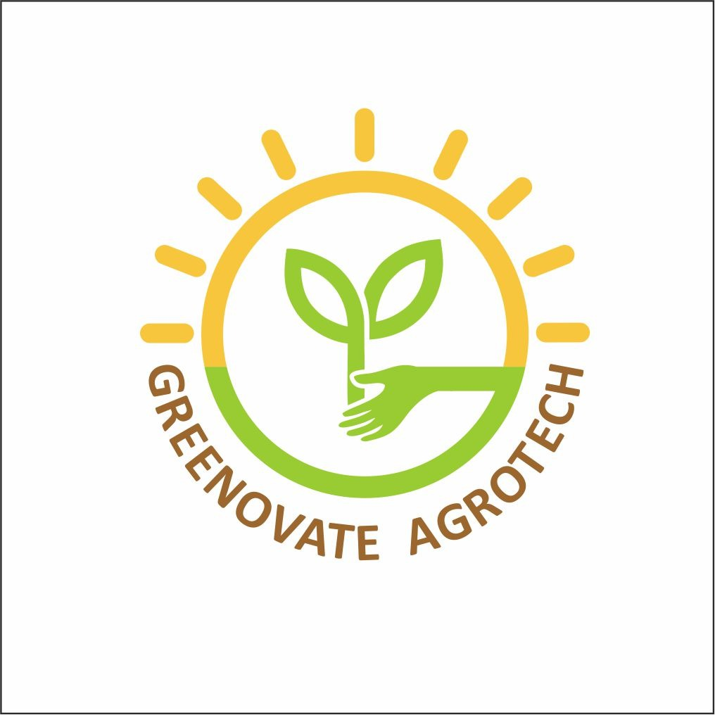 Greenovate Agrotech pvt ltd