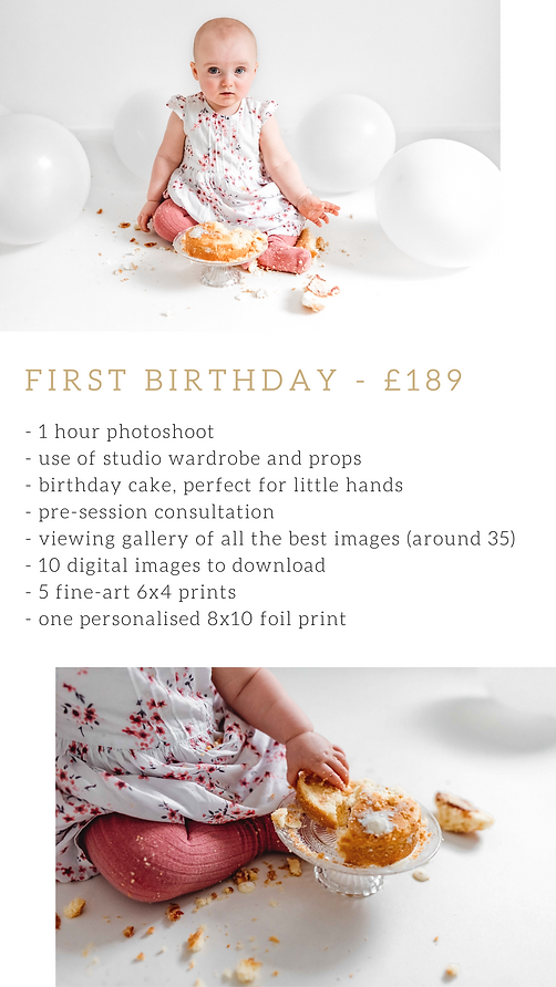 FirstBirthdayPhotoshootPrices.png