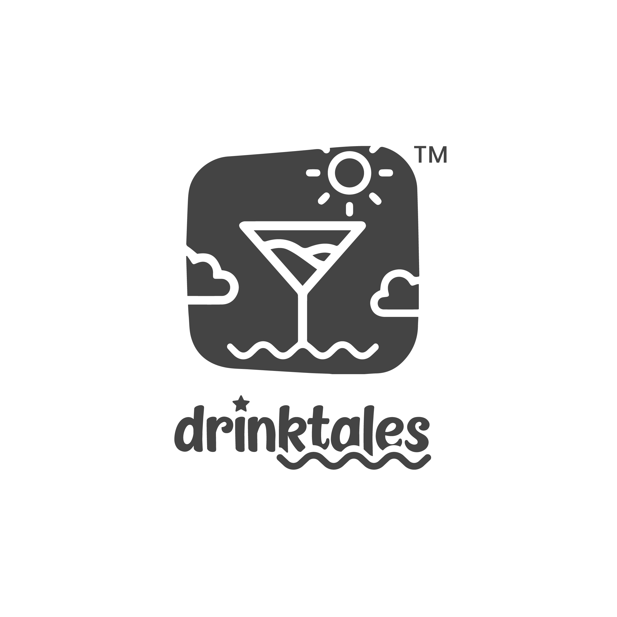 Drinktales Products LLP
