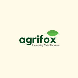 AgriFox Smart Solutions Pvt. Ltd.