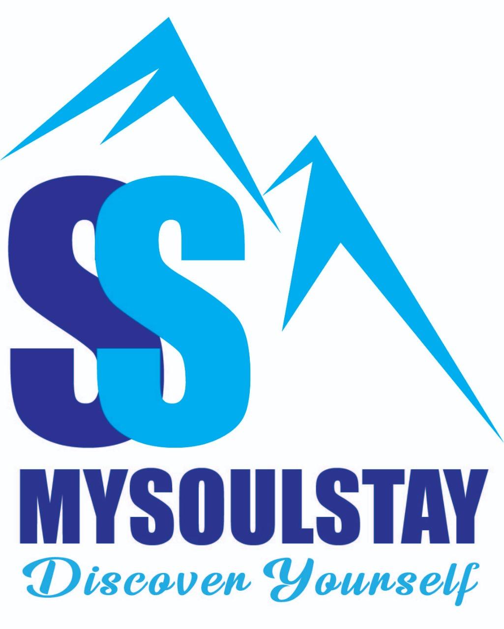 My SoulStay