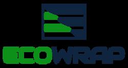 ECOWRAP ENVIRONMENTAL SOLUTIONS LLP
