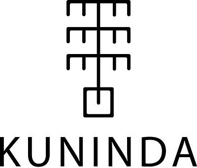 Kuninda Agro Pvt. Ltd.
