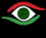 Drishti logo.png