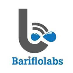 Bariflo Labs Private Limited