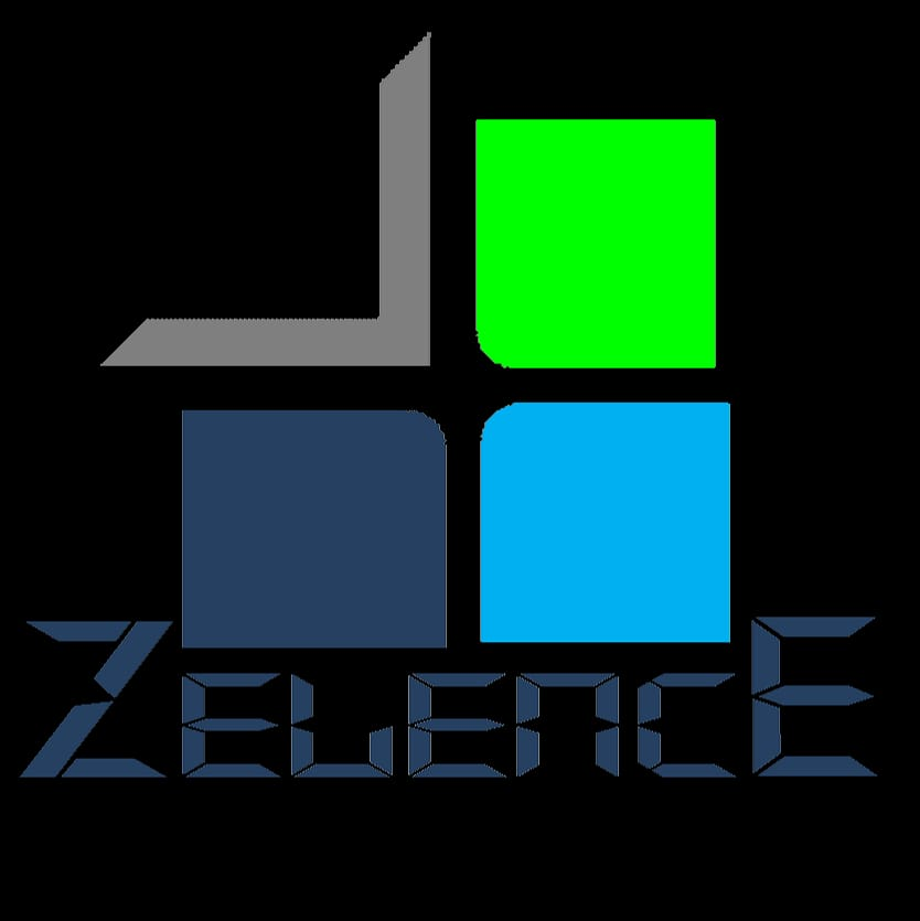 Zelence Industries Pvt. Ltd.