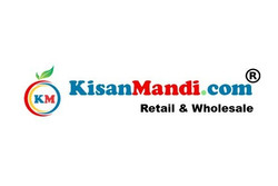 KisanMandi Online Agri Market Pvt. Ltd.