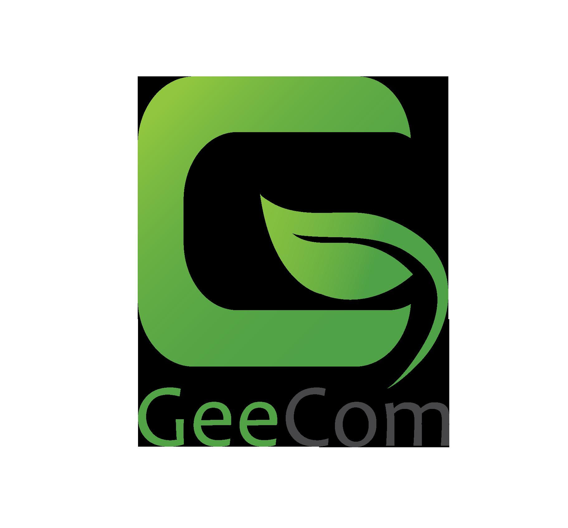 Geecom India Services Pvt. Ltd.