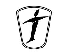 IndusTill Farmtech Pvt. Ltd.