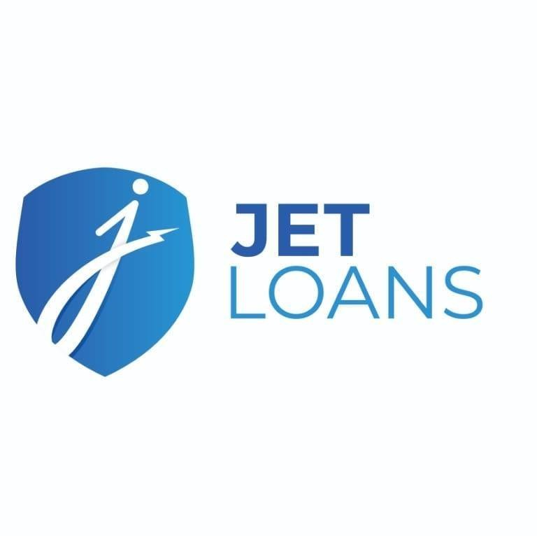 Jet Credit Services