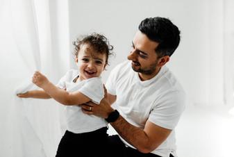 Nahal-Family-25.jpg