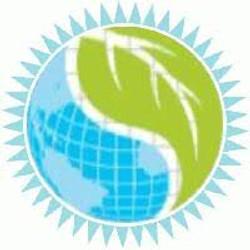 Vinspire Agrotech India Pvt. Ltd.