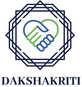 Dakshakriti Product and Services Pvt. Ltd.
