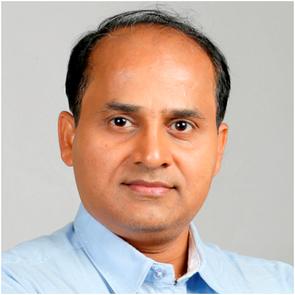 Prof. R K Padhy