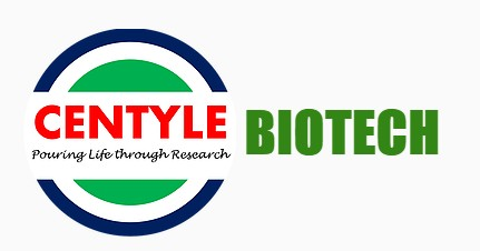 Centyle Biotech Pvt. Ltd.