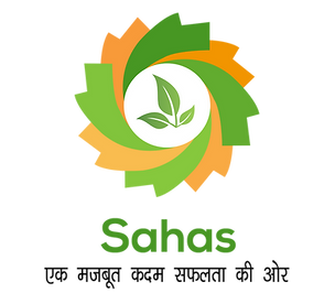 Sahas png new F.png