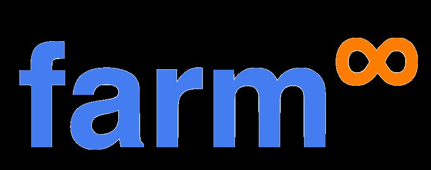 Farmeasy Technologies Pvt. Ltd.