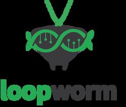 Loopworm Pvt. Ltd.